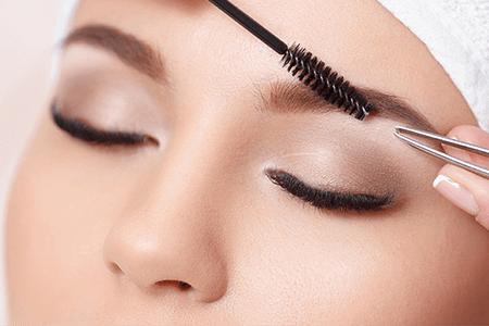 eyeLash-brow