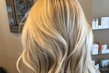 hair-extension--services-page