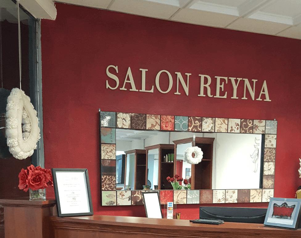 slaon-reyna