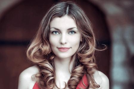 hair_design_photo