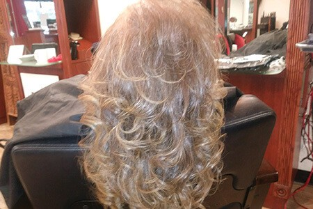 salon-reyna--beachwave--450x300