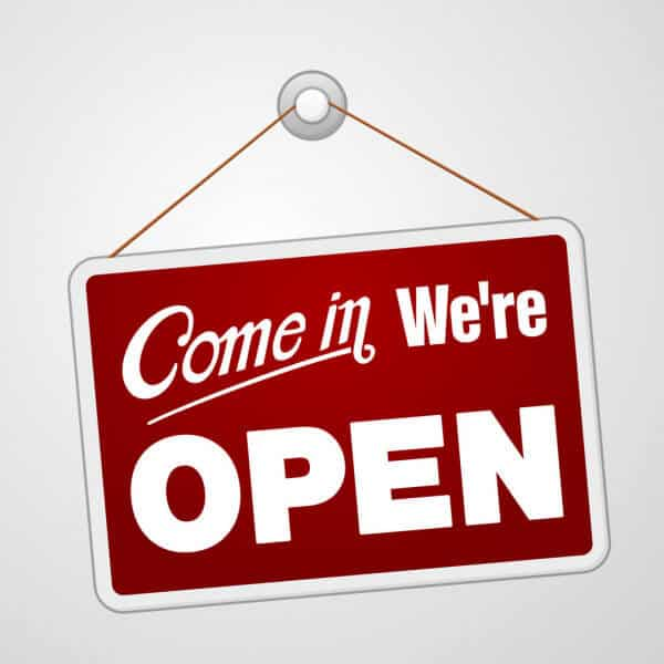 we-are-open-sign