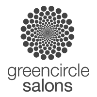 Salon Reyna is a Green Circle Salon