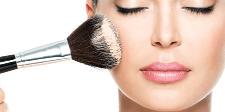 makeup-service
